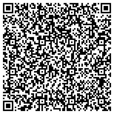 QR-код с контактной информацией организации ООО Открытый Кабельный Портал