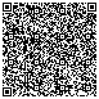 QR-код с контактной информацией организации МастерТурбо