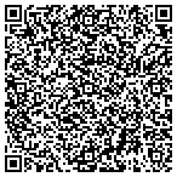 QR-код с контактной информацией организации ООО Белевростройтехнологии