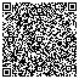 QR-код с контактной информацией организации ТАЙКИ