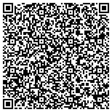 QR-код с контактной информацией организации ОАО Сморгонский Агрегатный Завод