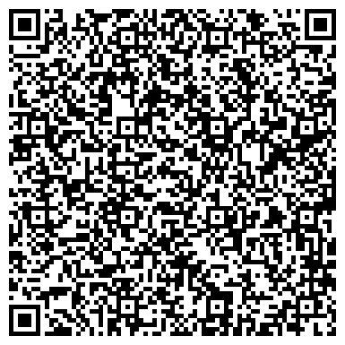 QR-код с контактной информацией организации СТО Айхен Газ (Aihen Gaz) ГБО Чигирин