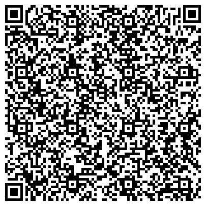QR-код с контактной информацией организации СТО Айхен Газ (Aihen Gaz) ГБО Шпола