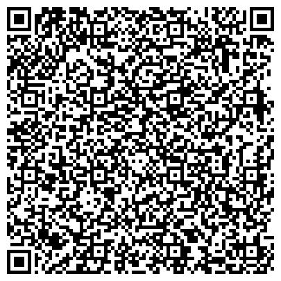 QR-код с контактной информацией организации СТО Айхен Газ (Aihen Gaz) ГБО Звенигородка