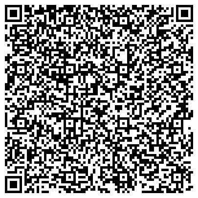 QR-код с контактной информацией организации СТО Айхен Газ (Aihen Gaz) ГБО Корсунь-Шевченковский