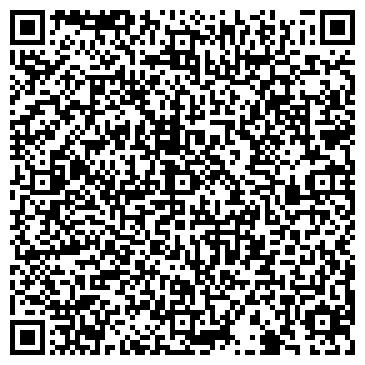 QR-код с контактной информацией организации ООО ИМАС СТРОЙ