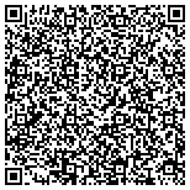 QR-код с контактной информацией организации Сварочные работы, ИП