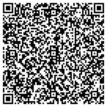 QR-код с контактной информацией организации ГК Бизнес ПартнёрЪ