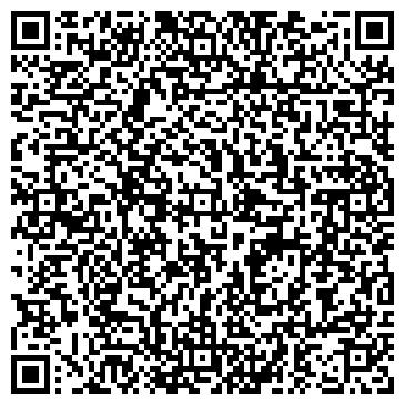 """QR-код с контактной информацией организации ООО ГК """"Квадрат Упак"""""""