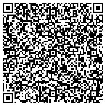 QR-код с контактной информацией организации Интернет магазин K-Decor.by