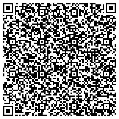 """QR-код с контактной информацией организации Стоматологический кабинет """"VitaDent"""", ООО"""