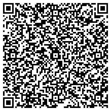 QR-код с контактной информацией организации ООО 3DELO - центр 3D печати и аддитивных технологий