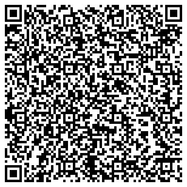 QR-код с контактной информацией организации ИП Тепловизионное обследование Минск (СКИДКИ)