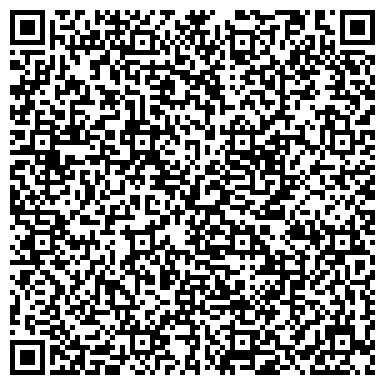 """QR-код с контактной информацией организации ООО Стоматологический кабинет """"VitaDent"""""""