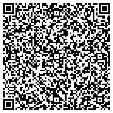 """QR-код с контактной информацией организации ООО """"ТТС - Гранит"""""""