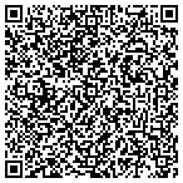 QR-код с контактной информацией организации ИП Нарматов К. А.