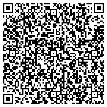QR-код с контактной информацией организации ООО Южный Фаворит