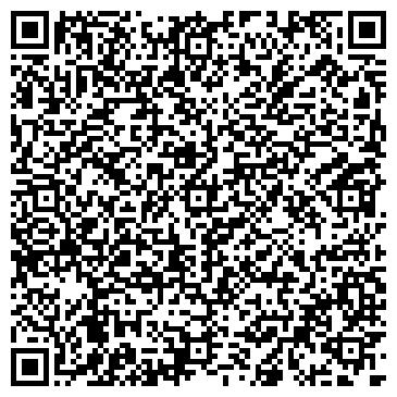 QR-код с контактной информацией организации ИП Иртыш  Media