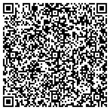 QR-код с контактной информацией организации филиал ZESA Bodenbeschichtungen GmbH