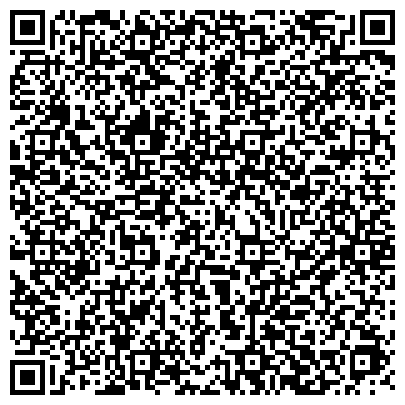 """QR-код с контактной информацией организации Интернет магазин смазочно-охлаждающих средств ТМ """"Агринол"""" (agrinol.market), ООО"""