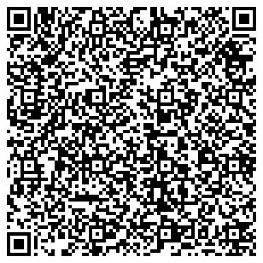 QR-код с контактной информацией организации ИП Хренков Дмитрий Александрович