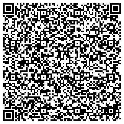 QR-код с контактной информацией организации ИП OPTcity.by (ИП Блатницкий Г.А.)