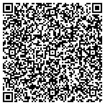 """QR-код с контактной информацией организации ООО Компания """"Макроэкспорт"""""""
