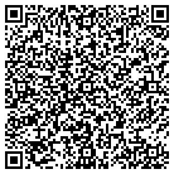 """QR-код с контактной информацией организации ООО """"Прикамье"""""""