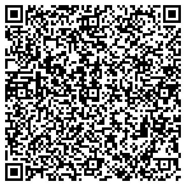 QR-код с контактной информацией организации ООО Ваше Дело