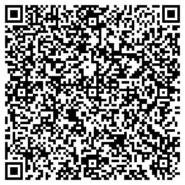 QR-код с контактной информацией организации ЗАО Мастерская