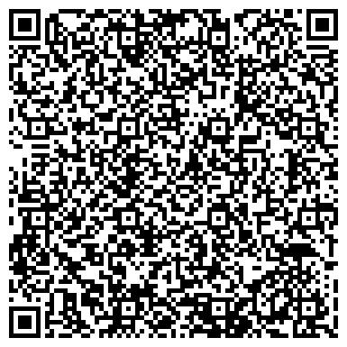 QR-код с контактной информацией организации ООО Амити-моторс