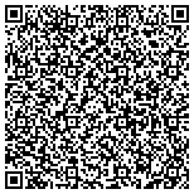 QR-код с контактной информацией организации ООО Экспертно-техническое бюро