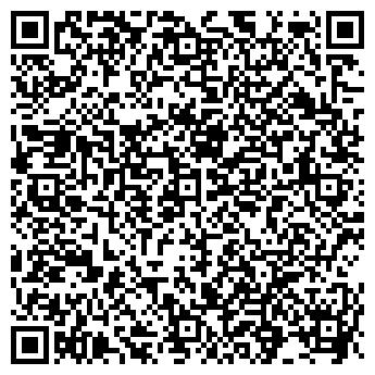 QR-код с контактной информацией организации ООО Moto-parts
