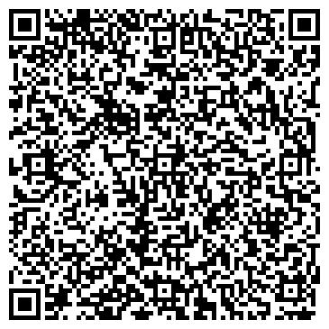 QR-код с контактной информацией организации ОАО Могилевгражданпроект