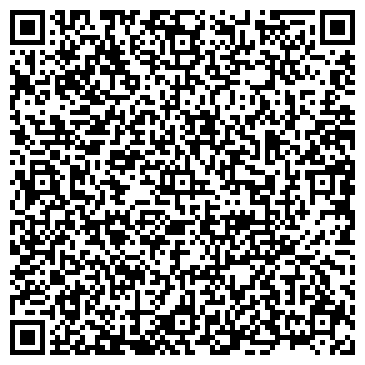 QR-код с контактной информацией организации ООО ТСН НЕДВИЖИМОСТЬ