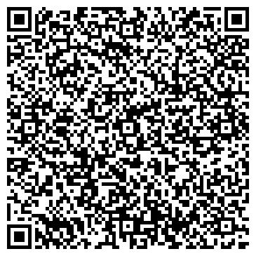 QR-код с контактной информацией организации ООО ТСН НЕДВИЖИМОСТЬ (Королёв)