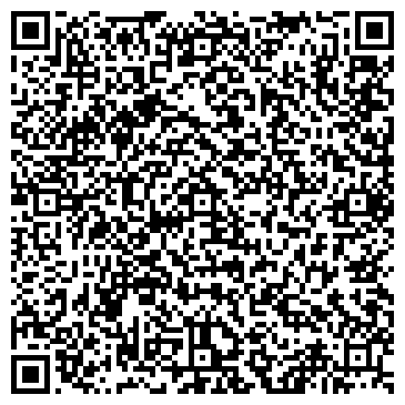 """QR-код с контактной информацией организации ООО """"МОСГОРОКНА"""" (центральный офис)"""