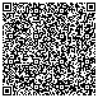 """QR-код с контактной информацией организации ИП Гранитная мастерская """"Granit stela"""""""