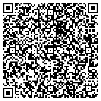QR-код с контактной информацией организации ИП LKPS GROUP