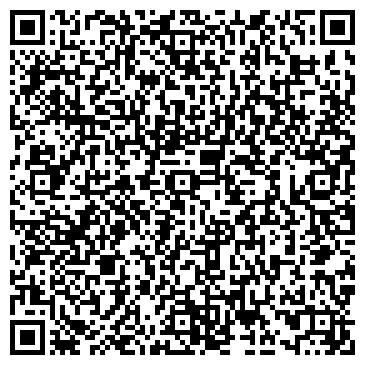 QR-код с контактной информацией организации ООО Интернет-магазин «Store Clean»