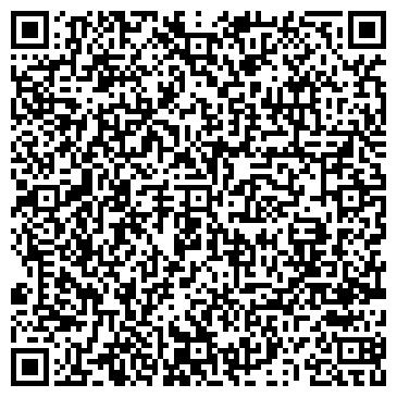 QR-код с контактной информацией организации ИП Компьютерный профи