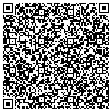 QR-код с контактной информацией организации Трансфер до Буковеля, ЧП