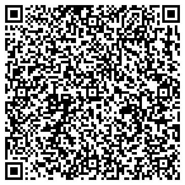 QR-код с контактной информацией организации СПЕЦИАЛИЗИРОВАННАЯ АДВОКАТСКАЯ КОНТОРА Г.БАРНАУЛА