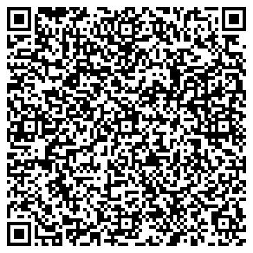 QR-код с контактной информацией организации ООО Завод скобяных изделий