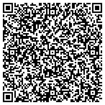 """QR-код с контактной информацией организации ИП """"АвтоВыкуп 154"""""""