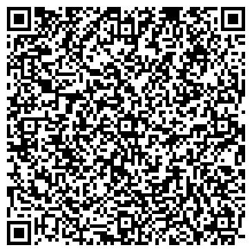 QR-код с контактной информацией организации ИП СТРАХОВАНИЕ