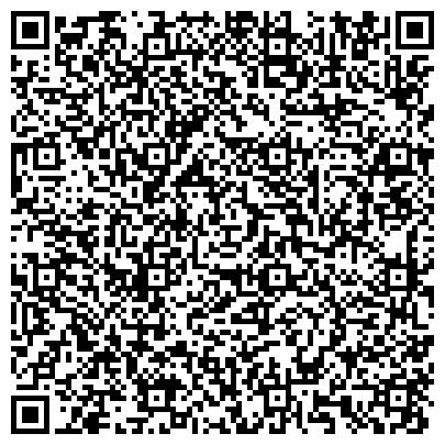 QR-код с контактной информацией организации Remix - интернет-магазин музыкальных инструментов