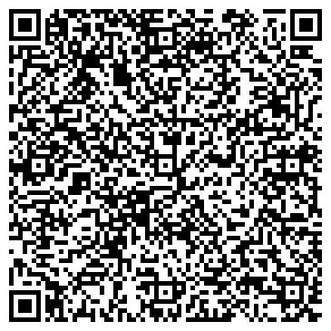 QR-код с контактной информацией организации Сантехник на вызов. 0706 616868