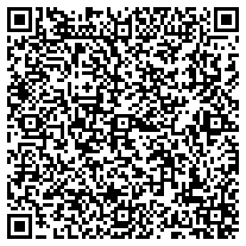 QR-код с контактной информацией организации К-Раута, ООО
