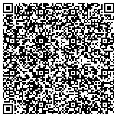 QR-код с контактной информацией организации Ремонт и обслуживание Компьютерного Оборудования в г. Жлобине